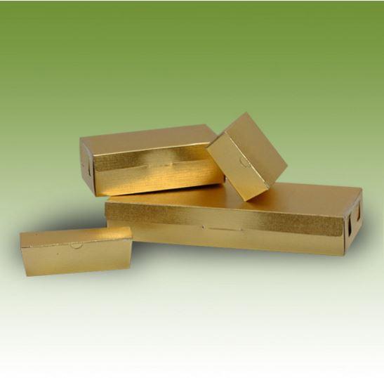 Cajas para bombones